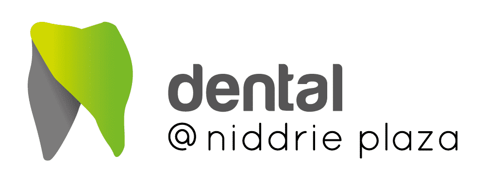 Dental @ Niddrie Plaza