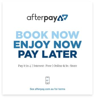 AfterPay Info Box 2